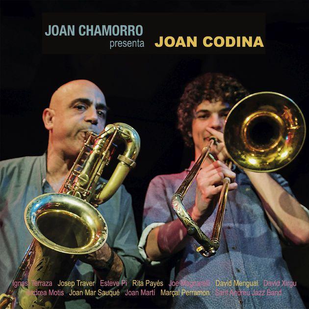 Pin von Daniel Acosta auf JazztoJazz in 2020 Freunde