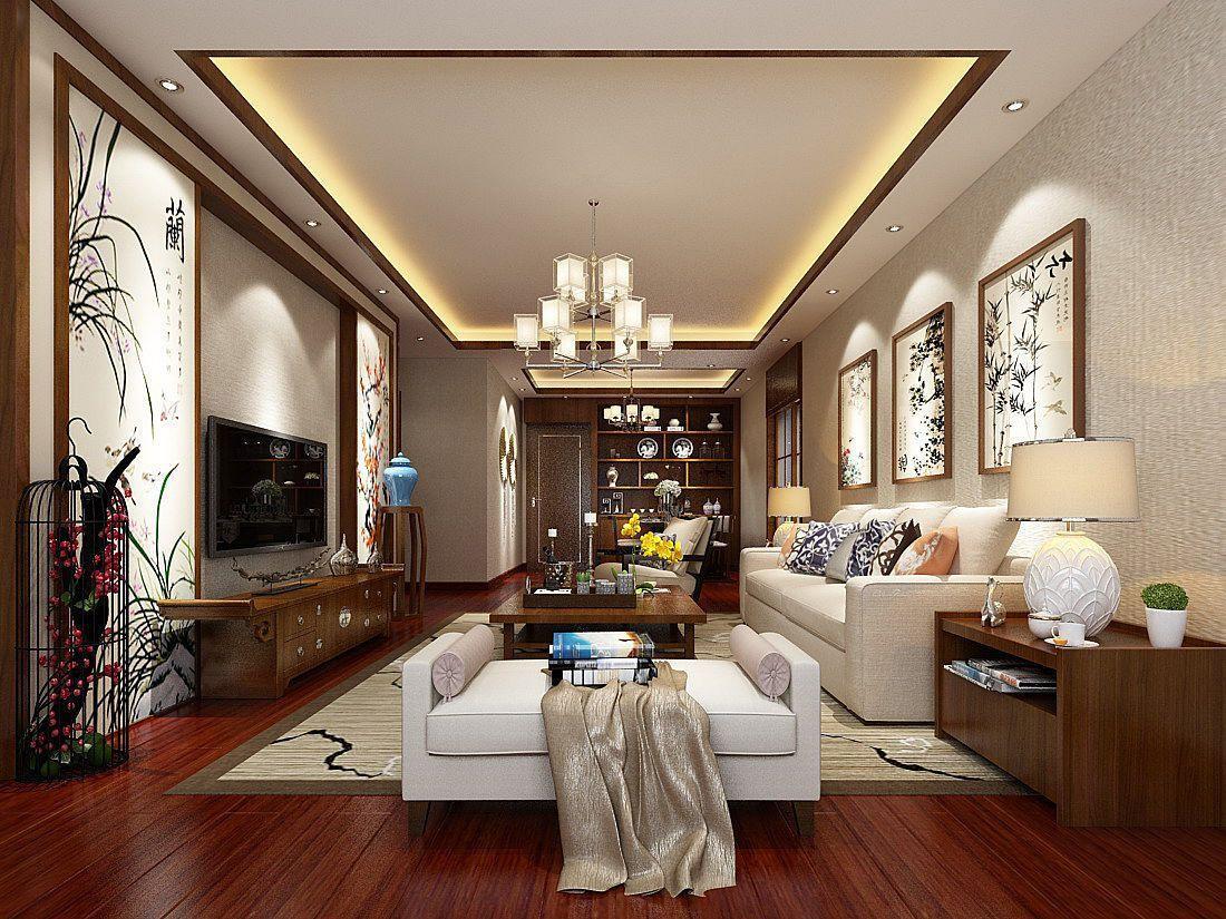 Creative Living Room Designs And Singular Contemporary Pieces For Your Home Decor Ceiling Design Living Room Luxury Home Decor Contemporary Living Room Design