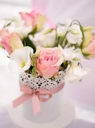 Kuvahaun Tulos Haulle Ikea Skurar Wedding Sisustus Blumen