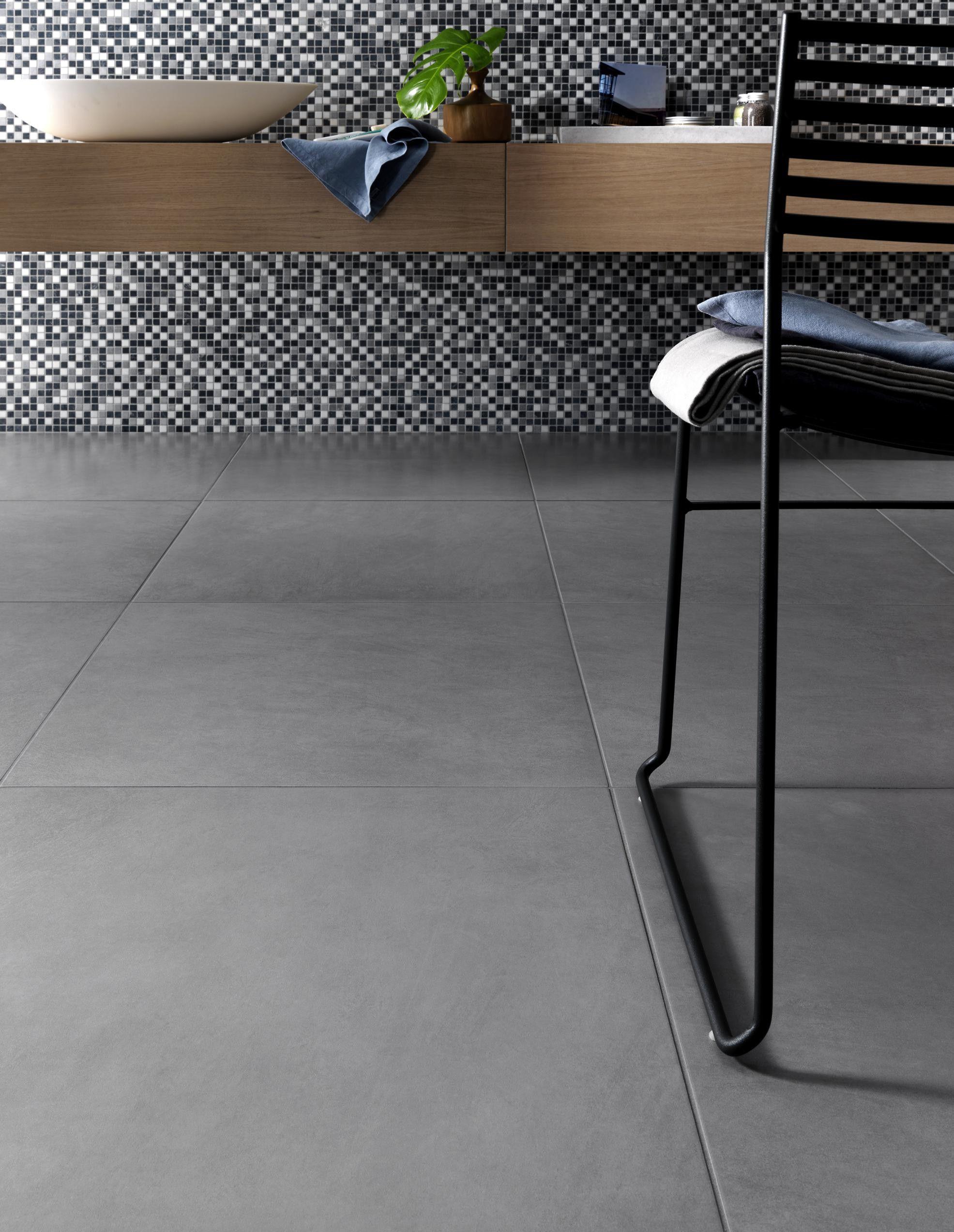 Astonishing Home Design With Eleganza Tile Ideas Eleganza Tile