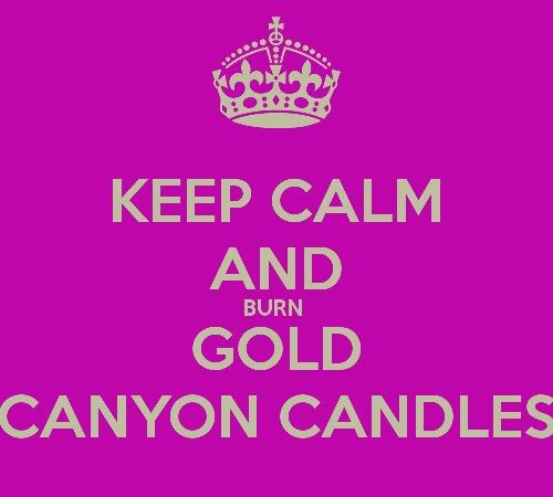 Like what you see? Place your Gold Canyon order at  http://wicksofthewest.mygc.com  #goldcanyon #candles #goldcanyoncandles #scroll #hurricanelamp #decoration #christmas #homedecor