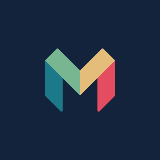 Monzo Mobile Banking 3.8.0 APK Download by Monzo