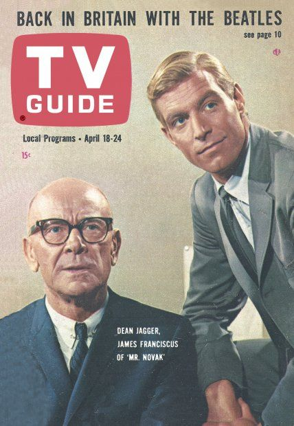 dean jagger height