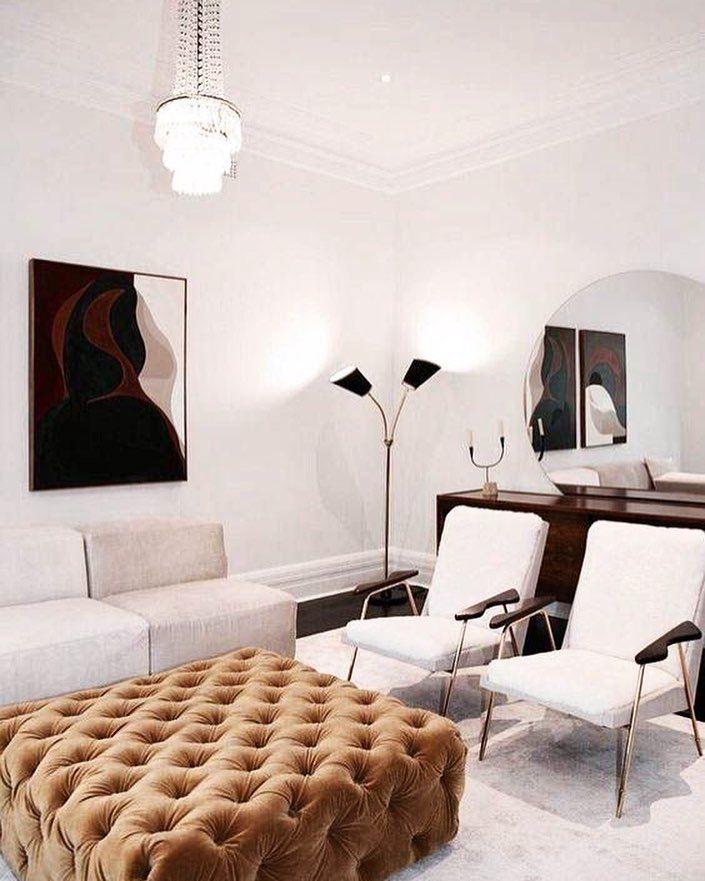 Cozyhouse Decor: D Cor Maison / Home Inn Decor