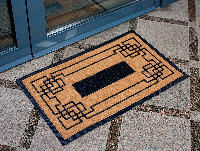 gift key il doormat greek wedding sale on personalized fullxfull welcome rug monogram housewarming modern turquoise door mat mats