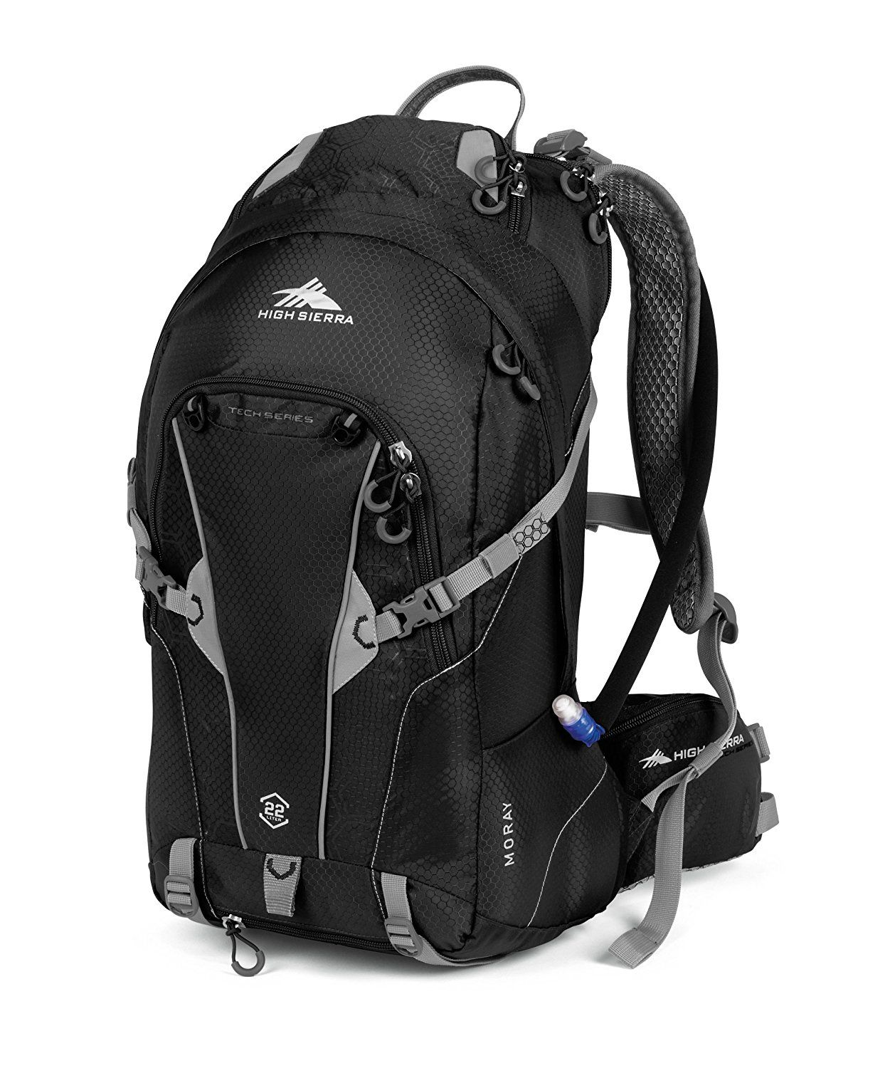 b3766c784 High Sierra Moray 22 Hydration Pack * You can get more details by ...