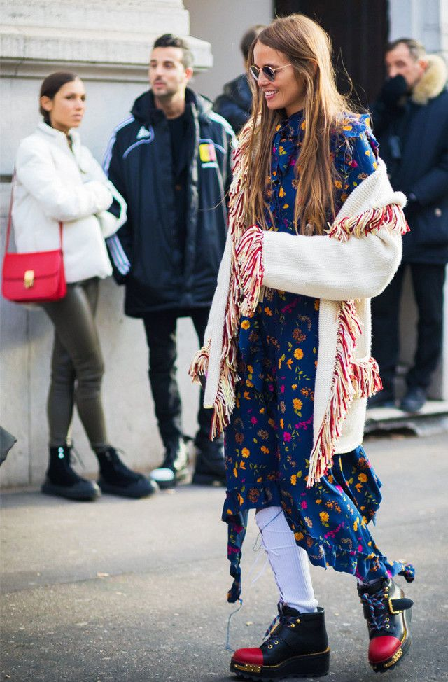 milan fashion week mens street style 2017