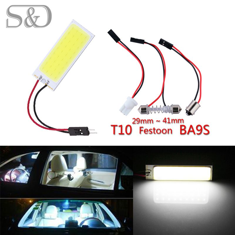 Pin By Automotive Products On Deco Voiture Led Car Lights Led Bulb Car Led