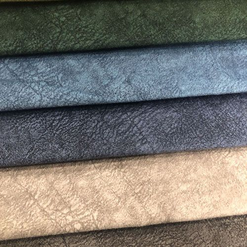 Velvet upholstery fabric for chair sofa #velvetupholsteryfabric Upholstery fabric manufacturer, sofa fabrics, curtain fabrics, finished products supplier, fabric maker.