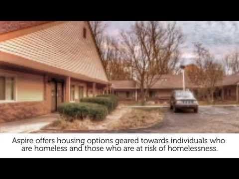 22 Aspire Indiana Housing Ideas Affordable Housing Aspire Indiana