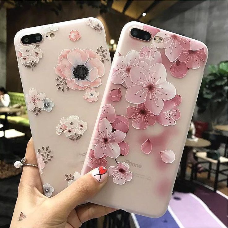 Details about ultra slim soft silicone tpu rubber back