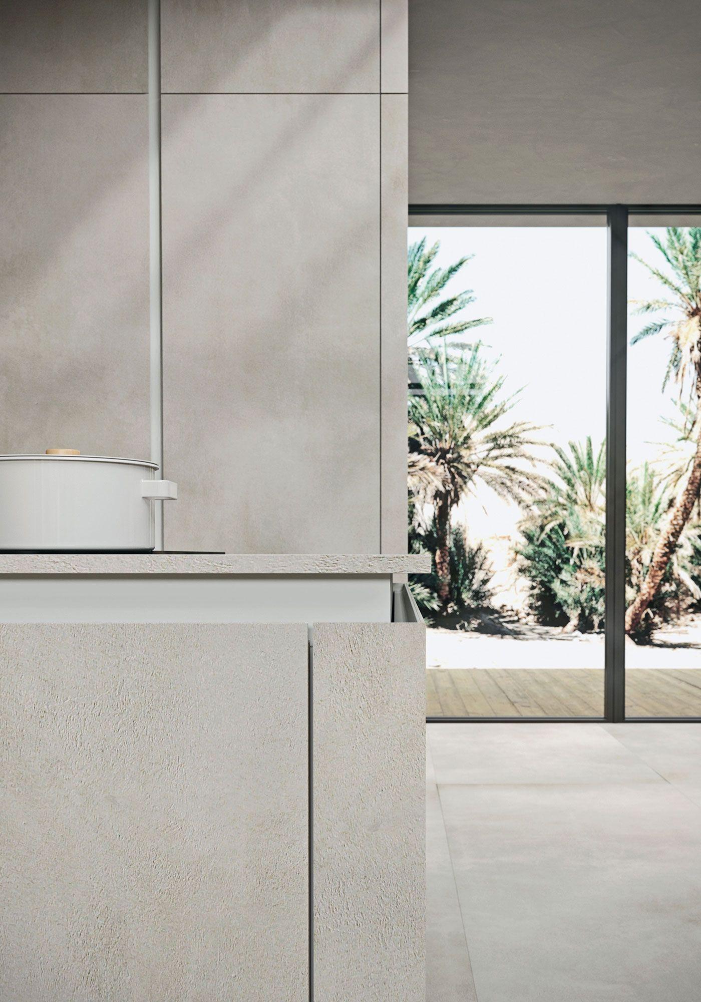 Dettaglio su cucine design Snaidero - Way Materia - foto 2 | Кухня ...