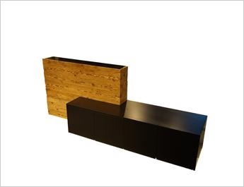 Sideboard Mit Versenkbarem TV Von Adora, Swiss Quality Furniture.  Motorisierte Möbel Sind Die Spezialität Von Adora. Sie Lassen Sogar Ihren  Fernseher ...
