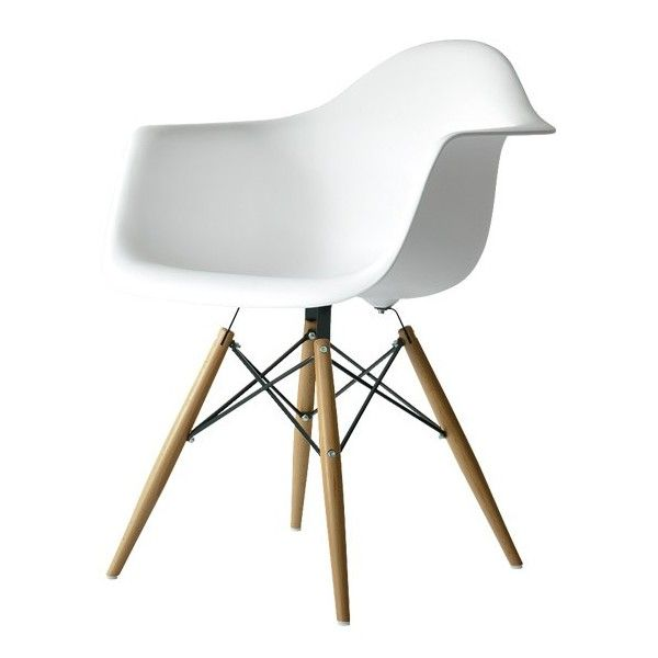 Eames Dining Chair Replica Replica Charles Eames Daw Chairs