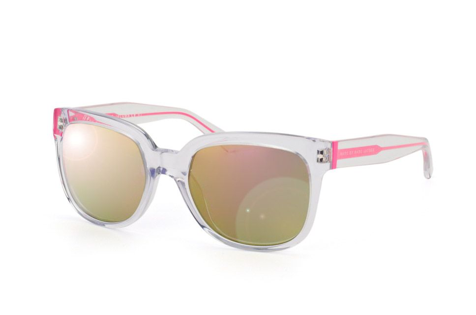 Marc Jacobs Mmj 361/s W7be2 53 b9QDdGVgxS