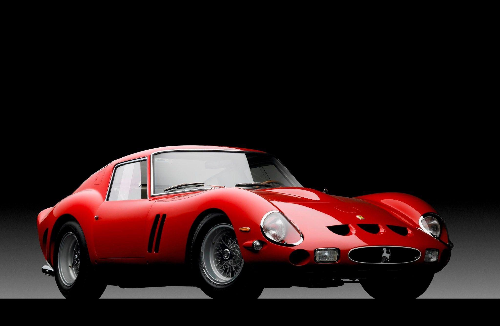 Ferrari Picture Full Hd Wallpapers Photos 171 Kb Wilbur
