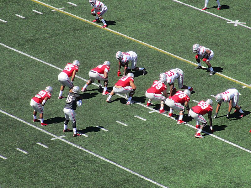 April 16th, 2016 (With images) Ohio state, Ohio state