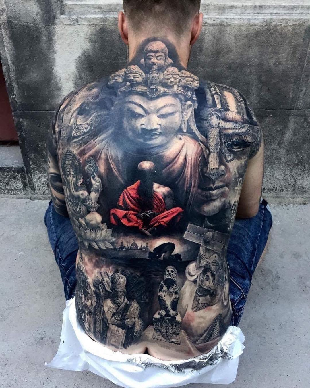 Pin Od Karolina Suwak Na Tatuaż Tatuaże Pomysły Na Tatuaż