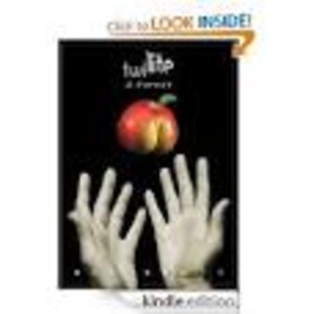 Amazon Kindle Libre herramienta de envío de libros   Autor Club de Marketing
