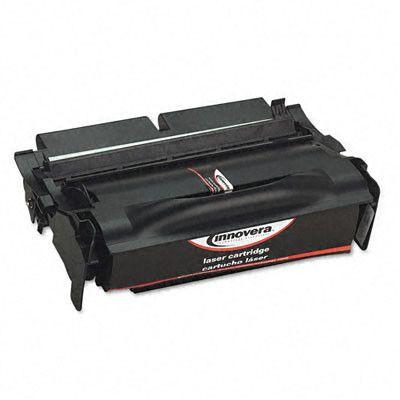 Compatible 12A8325 (T430) Toner