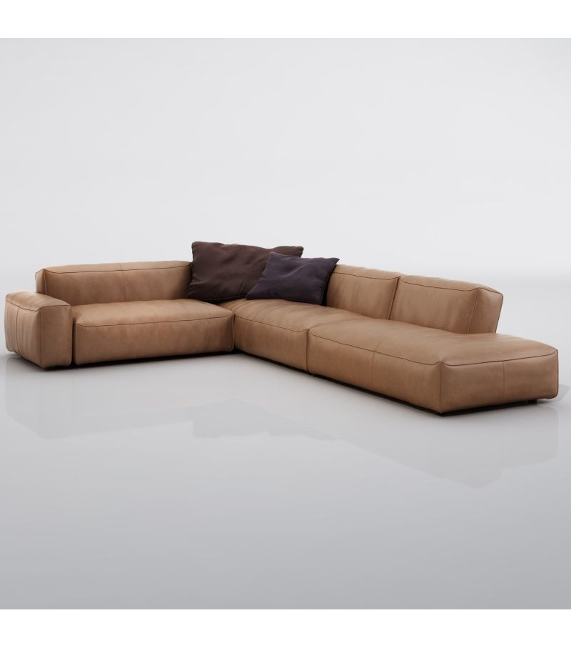 Mio Rolf Benz Sofa Milia Shop Sofa Price Affordable Sofa Furniture