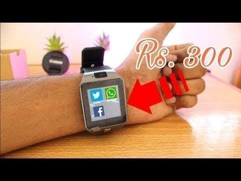 images?q=tbn:ANd9GcQh_l3eQ5xwiPy07kGEXjmjgmBKBRB7H2mRxCGhv1tFWg5c_mWT Smartwatch 800