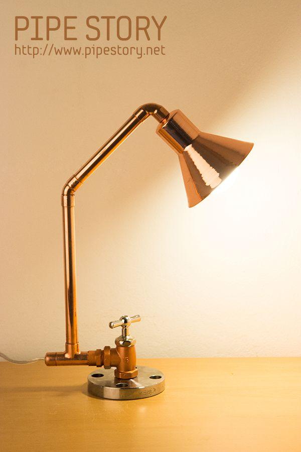 Pin On Repurposed Lamps
