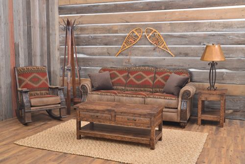 southwest furniture decorating ideas living room collection. At Back The Ranch We Have Great Southwest Furniture And Rustic, Western Style Decorating Ideas For Cabins - Hope You Enjoy Our Living Room Collection! Collection