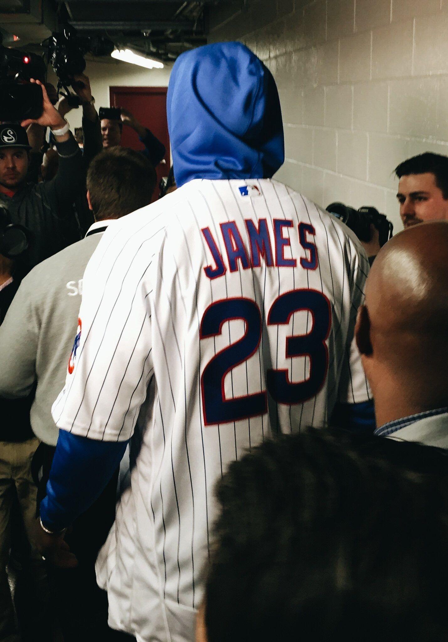 half off 371fe 17f80 LeBron James •