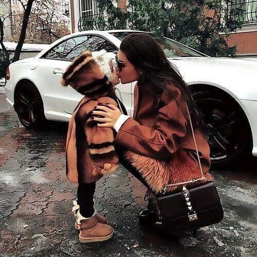 Pin von ﮼بنت،محمد 🌸 auf يوماً ما مع أميرتي الصغيرة