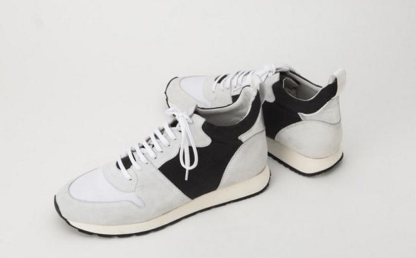 amb shoes