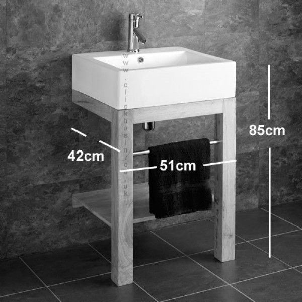 Image Result For Height Of Wash Basin From Floor Level Satellites - Bathroom basin height