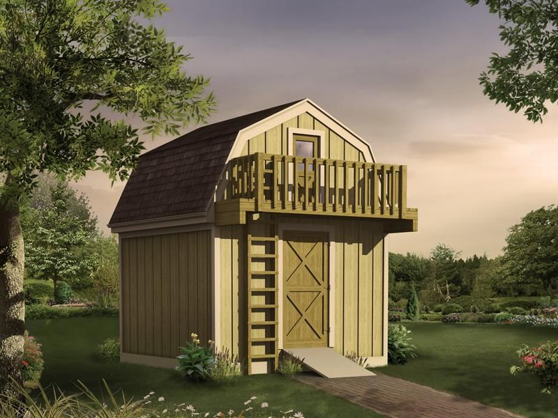 shed pdf diy with kits building siding and vinyl sheds plans eco house easy