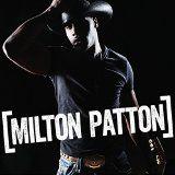 nice COUNTRY - Album - $5.94 -  Milton Patton