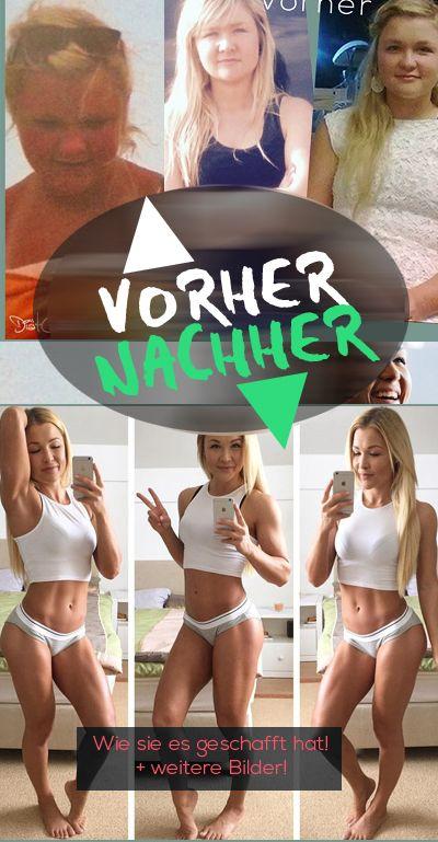 Sophia Thiel vorher nachher - Fotos, Gewicht & Geschichte ...