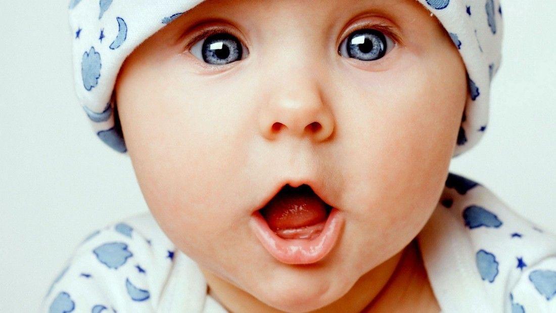 Site mostra como será o rosto de seu filho!
