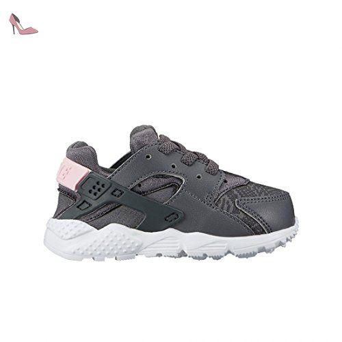 Nike - Fashion / Mode - Nike Huarache Run Se (td) - Taille 25