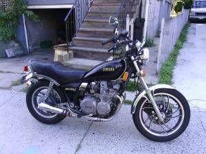 new york motorcycles/scooters - by owner - craigslist ...