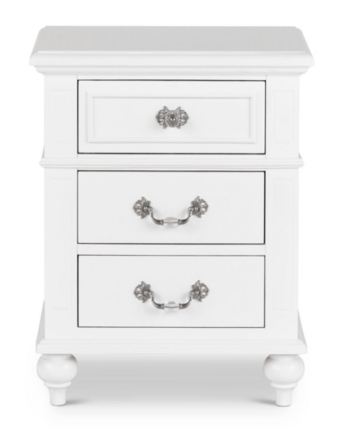 Best Picket House Furnishings Annie Nightstand Reviews 400 x 300