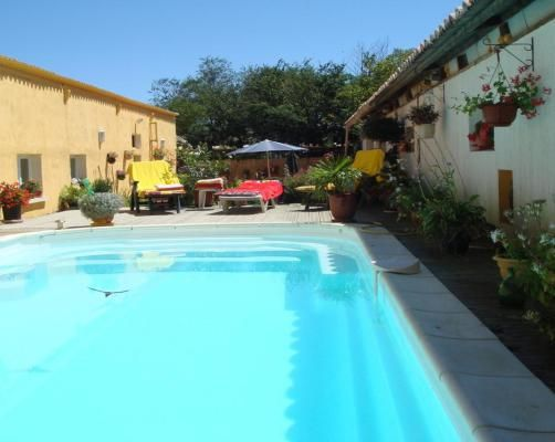10 Best Bed And Breakfasts To Stay In Peyrefitte Du Razès Languedoc  Roussillon