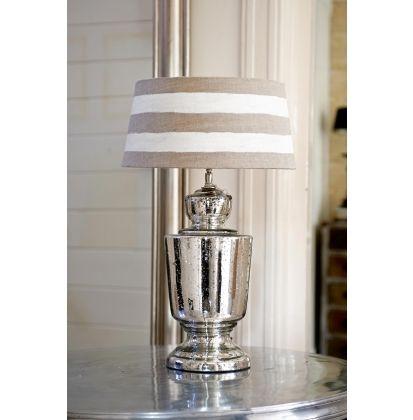 Chatsworth table lamp m lamps lamp shades rivièra maison
