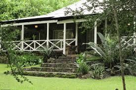 Image result for cottages with verandas