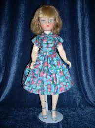 horsman cindy doll - Google Search
