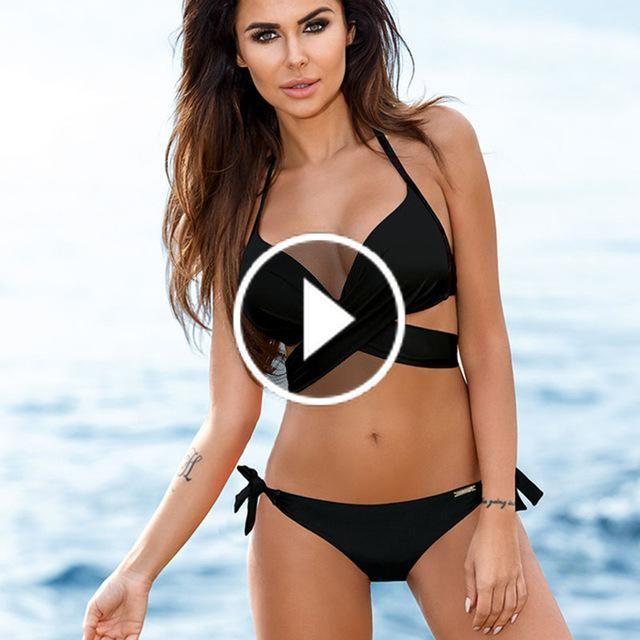 Watch hot sexy