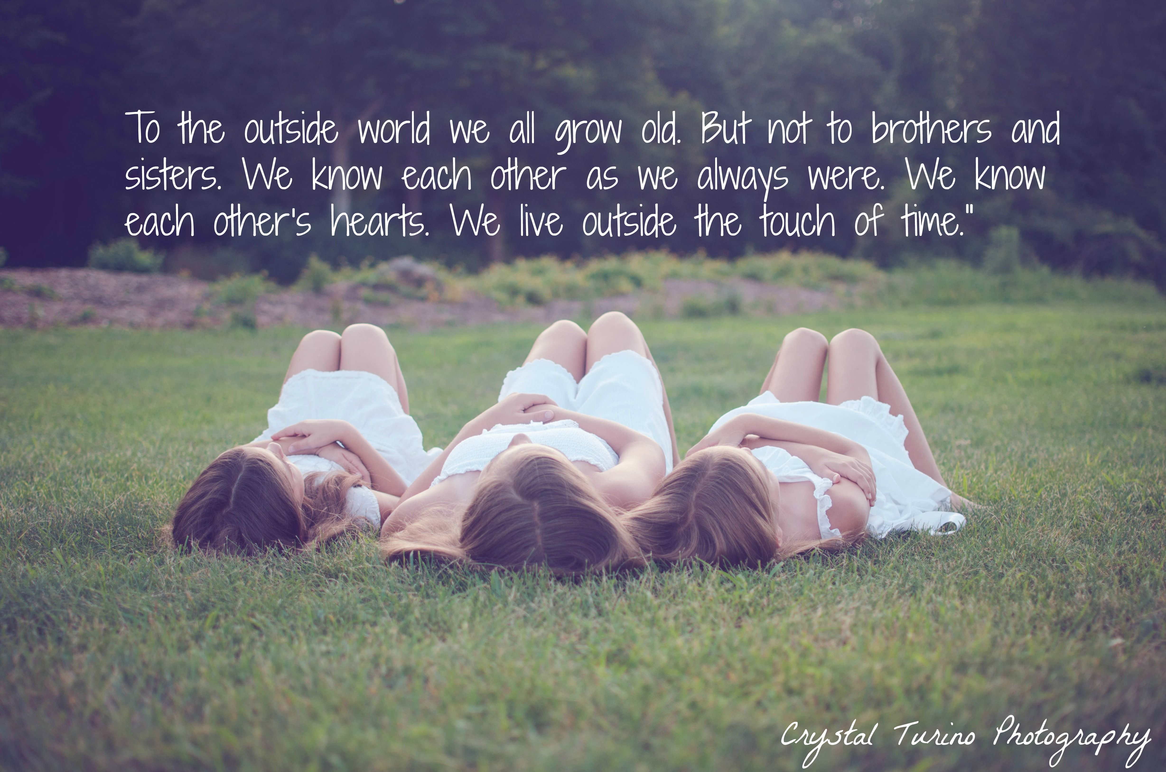 Albany Ny Wedding Photographer Crystal Turino Photography Sibling Quotes Sister Quotes Love My Sister