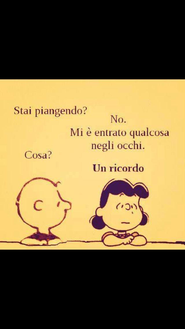 Charlie Brown Con Immagini Citazioni Divertenti Citazioni
