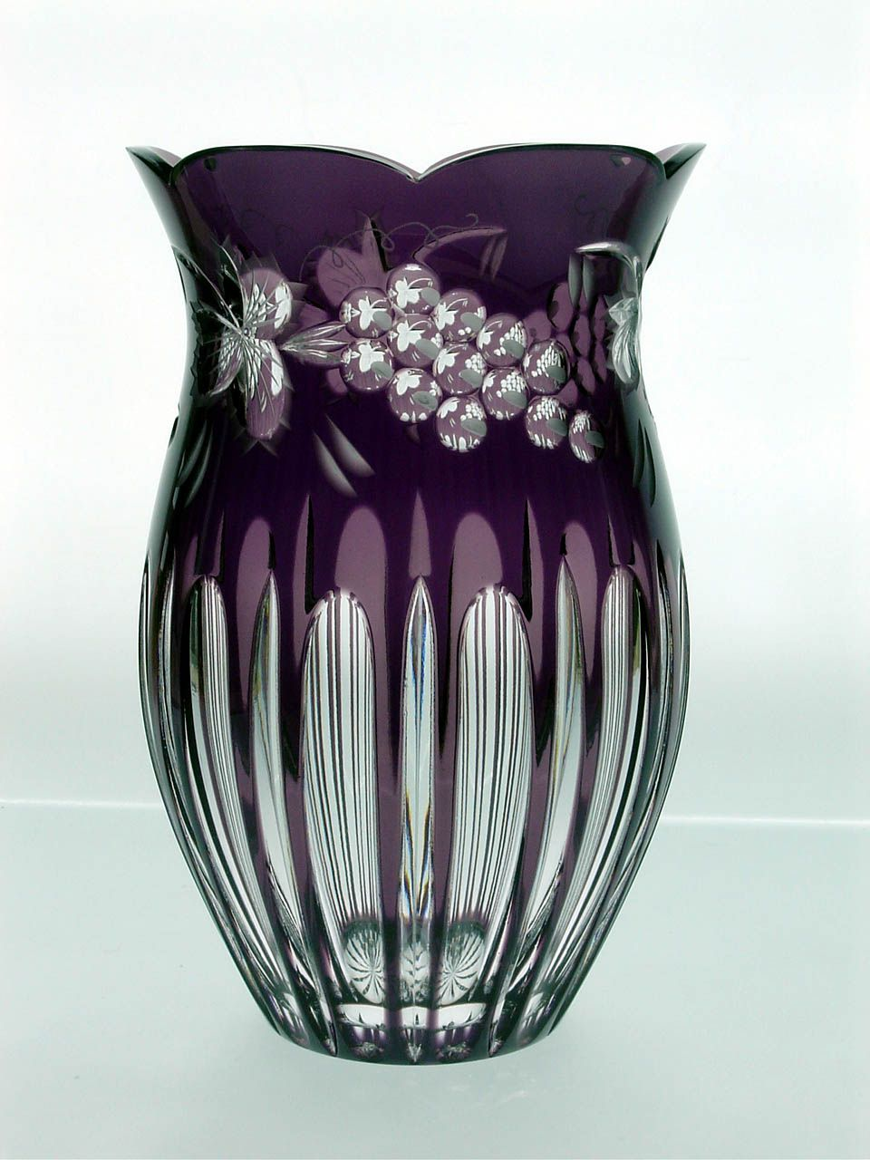 Crystal vases crystal vases from the manufacturer ajka crystal crystal vases crystal vases from the manufacturer ajka crystal wholesale prices for floridaeventfo Images