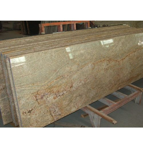 Newstar Supply NGC014 Granite Countertop China Factory