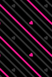 Get Top Black Wallpaper Iphone Glitter Valentines Day for iPhone 11 Pro Max This Month