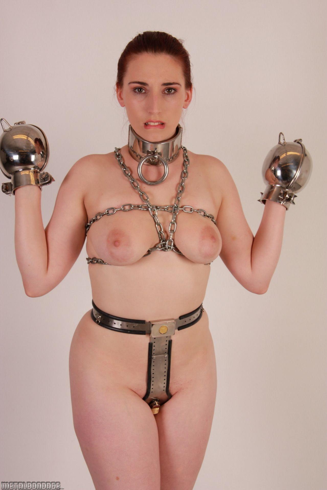 bondage tipps cast fetish